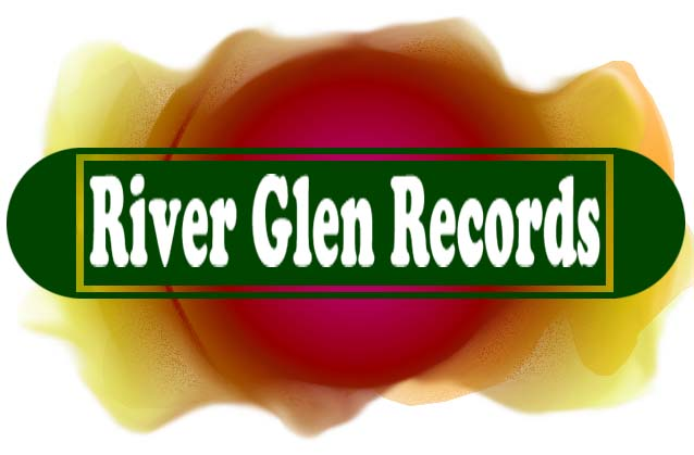 River Glen Records